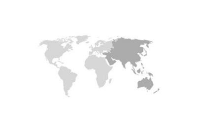 B  Braun Asia Pacific